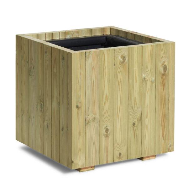 Extra Large Shiverton plant box