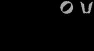 coppa-dimensions