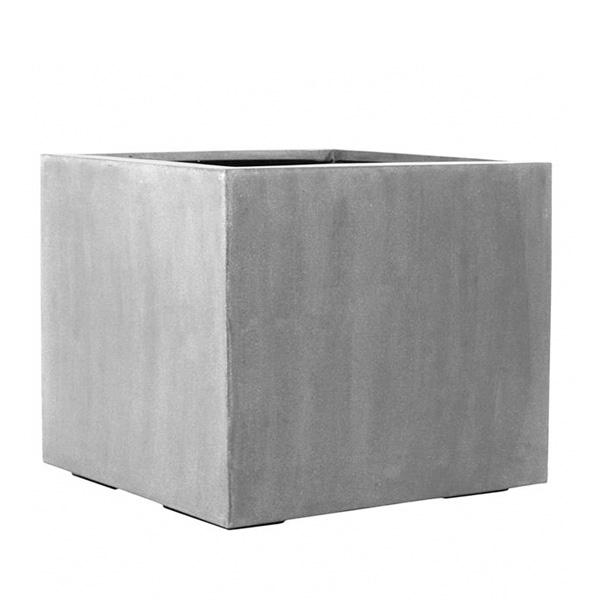 Jumbo S Fiberstone container