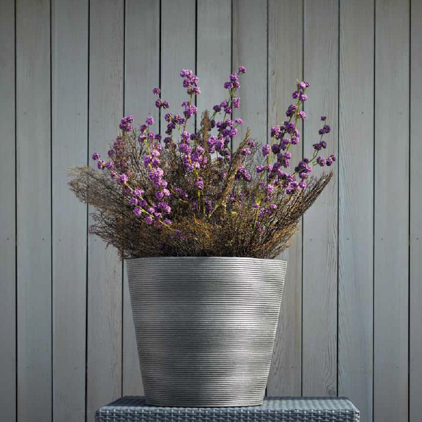 Synthetic Planters