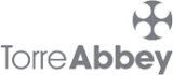 Torre Abbey logo