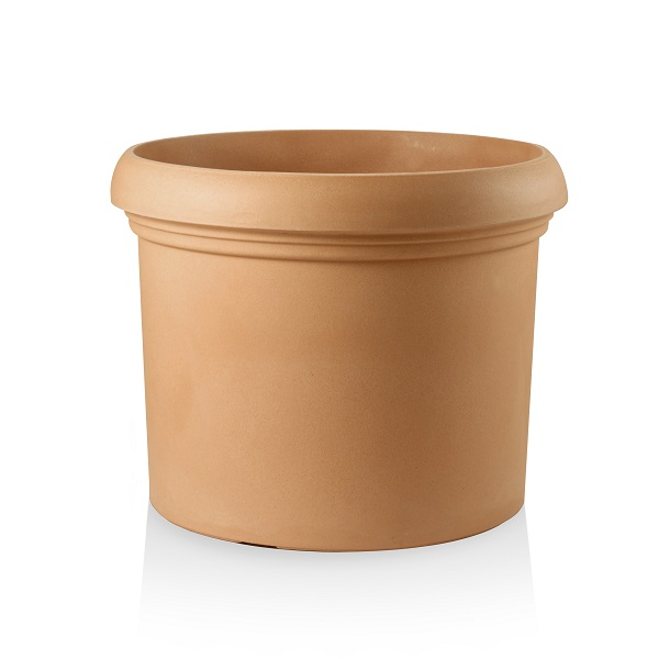 Vicenza Plant Pot in Natural