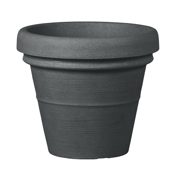 Bordo Composite Planter in Antracite