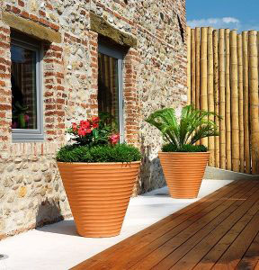 Monachou-planter