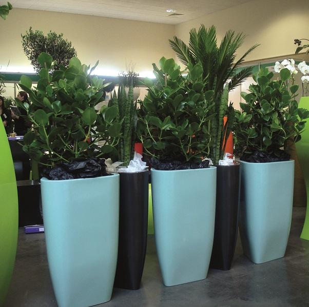 Welcome to Whirlpool® Customer Care | Whirlpool