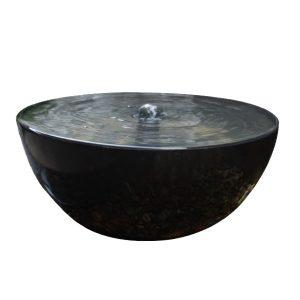 luna bowl 1