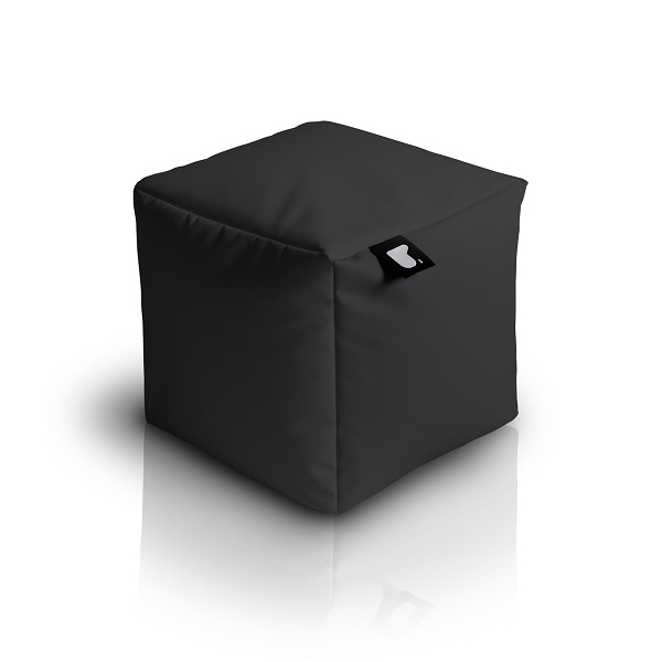 B Box indoor BLACK