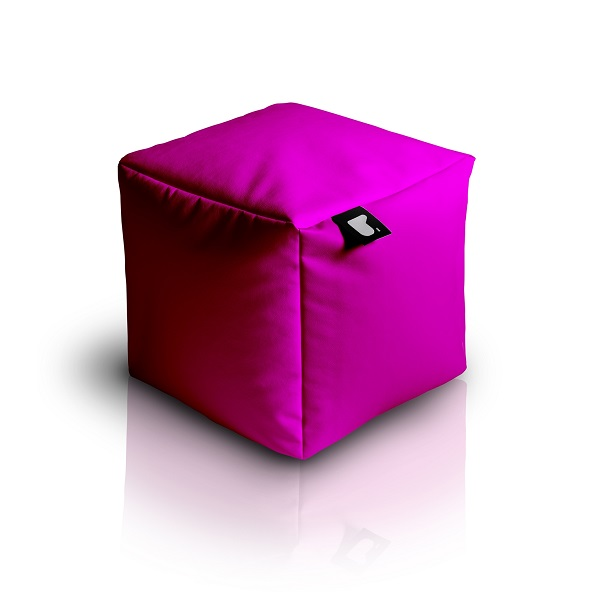 B Box indoor PINK