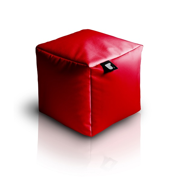 B Box indoor RED