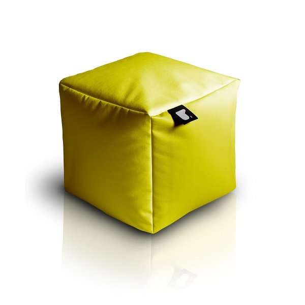 B Box indoor YELLOW