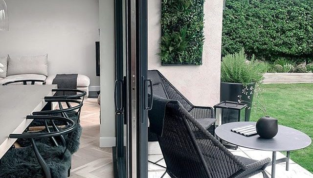 Acer Planter by kjg_home